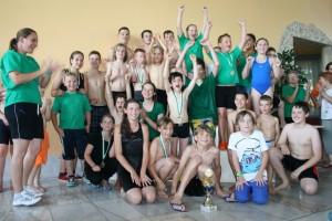 2013_Pokalschwimmen