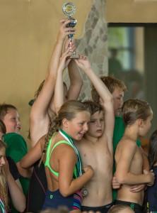 14_Pokalschwimmen