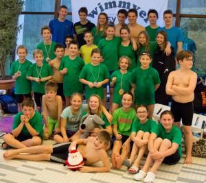 2014_Adventsschwimmen_Neuburg