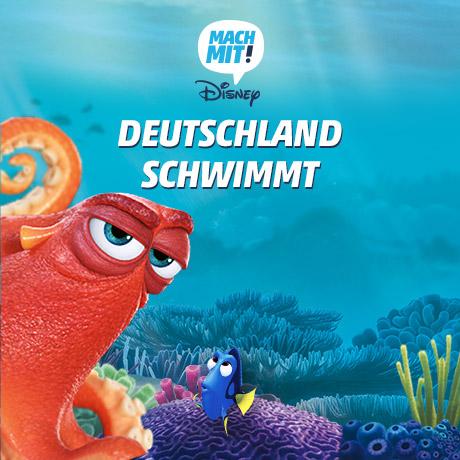 2016_Deutschland_schwimmt2